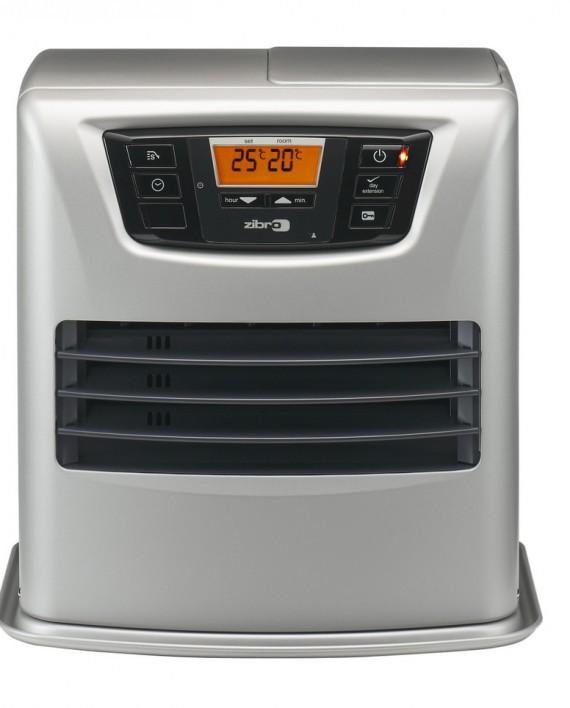 Zibro LC-140