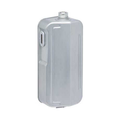 Zibro Zubehör Wechseltank Type B (5,5 Liter)