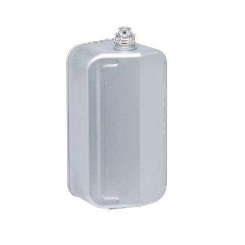 Zibro Zubehör Wechseltank Type E (5,4 Liter)