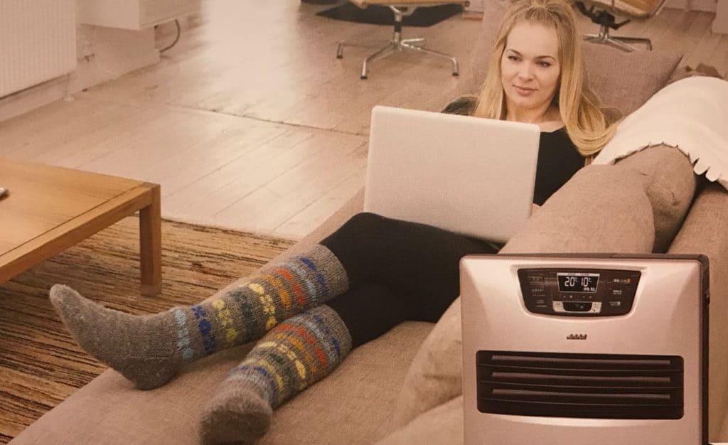 zibro lc 150 neues modell bis watt zibro. Black Bedroom Furniture Sets. Home Design Ideas