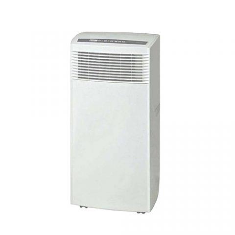 Klimagerät TAD-20E von Toyotomi - Top